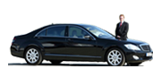 Shanghai Limo Service provides rental cars, car rental, chauffeur driven limousine, private transfer limousine service. We offer Shanghai Pudong airport pick up, English speaking limo drivers and guides. We service Shanghai, Jiangsu, Zhejiang, Nanjing, Wuxi,Suzhou, Hangzhou and Ningbo.